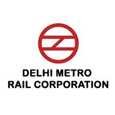 DMRC 2021 Career Jobs Notification of Manager and Bridge Posts