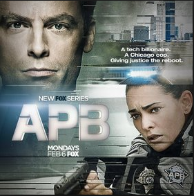 APB (1
