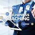 Untuk Kestabilan Perusahaan Pentingnya Menggunakan Business Coach