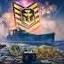 World of Warships - Exeter prémium csomag kódok érkeztek, nézd a Twitch felületünket