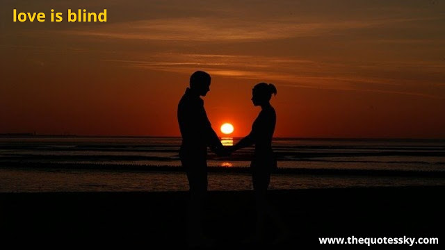 101+ Propose Day Quotes,Status & Captions For Love In [ 2021 ]