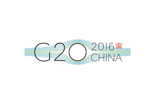 G20中國杭州2016年9月舉辦峰會 VPN