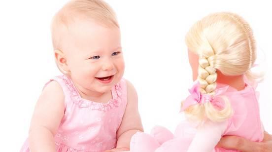 cara membuat anak bahagia