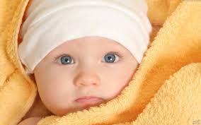 كيفية الحفاظ علي صحة وسلامة الطفل