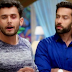 Ishqbaaz Spoilers : Rudra throttle Omkara post major showdown with Shivaay