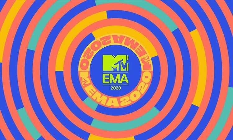MTV EMA 2020 - Os melhores e os piores looks