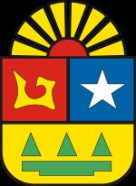 Frente Común Ciudadano de Quintana Roo