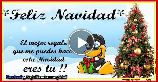 🌹🎄Que tengas una Bonita navidad lleno de paz amor y felicidad,🌹🎄 te deseo muchas bendiciones para ti y toda tu familia. 🌹🎄