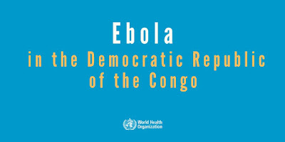 image result for new congo ebola outbreak 2020