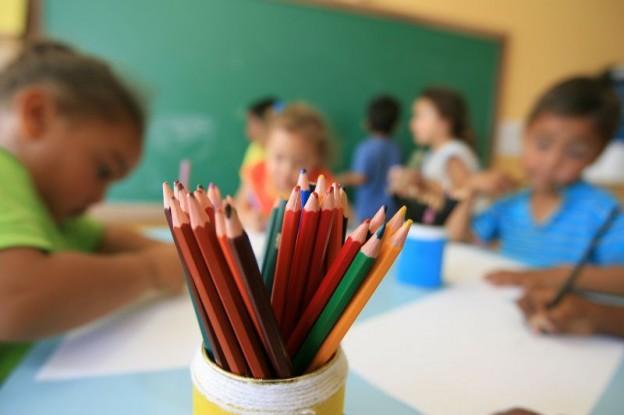 Ceará lidera no Brasil evolução em aprendizagem no ensino fundamental, mas desempenho no nível médio preocupa