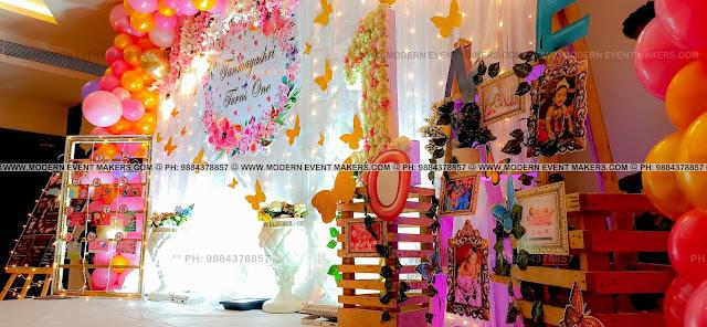 Butterfly_Theme_PH_9884378857_Modern_Event_Maker.com