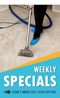 http://carpetcleaningfriendswoodtexas.com/cleaning-services/special-offer-details.png