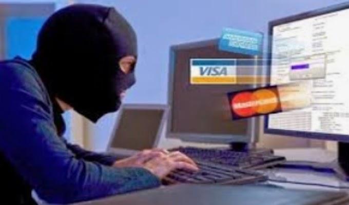 Waspada!! Kejahatan Cyber Bajak Nomor WhatsApp dan Meminta Uang