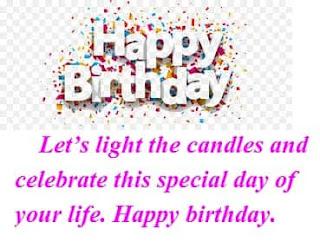Happy Birthday Marathi ,marathi birthday image, happy birthday image in marathi, happy birthday in marathi, happy birthday wishes in marathi, birthday wishes marathi, marathi birthday wishes,