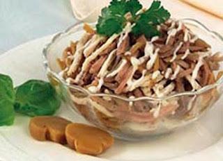 damskij-salat