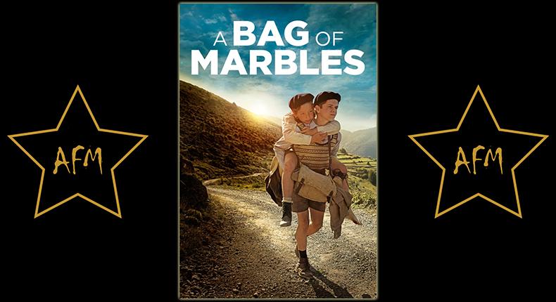 a-bag-of-marbles-un-sac-de-billes-z-parize-do-parize