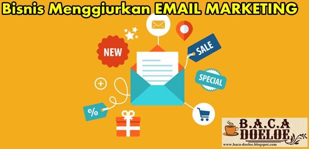 Bisnis Menggiurkan Email Marketing, Info Bisnis Menggiurkan Email Marketing, Informasi Bisnis Menggiurkan Email Marketing, Tentang Bisnis Menggiurkan Email Marketing, Berita Bisnis Menggiurkan Email Marketing, Berita Tentang Bisnis Menggiurkan Email Marketing, Info Terbaru Bisnis Menggiurkan Email Marketing, Daftar Informasi Bisnis Menggiurkan Email Marketing, Informasi Detail Bisnis Menggiurkan Email Marketing, Bisnis Menggiurkan Email Marketing dengan Gambar Image Foto Photo, Bisnis Menggiurkan Email Marketing dengan Video Vidio, Bisnis Menggiurkan Email Marketing Detail dan Mengerti, Bisnis Menggiurkan Email Marketing Terbaru Update, Informasi Bisnis Menggiurkan Email Marketing Lengkap Detail dan Update, Bisnis Menggiurkan Email Marketing di Internet, Bisnis Menggiurkan Email Marketing di Online, Bisnis Menggiurkan Email Marketing Paling Lengkap Update, Bisnis Menggiurkan Email Marketing menurut Baca Doeloe Badoel, Bisnis Menggiurkan Email Marketing menurut situs https://www.baca-doeloe.com/, Informasi Tentang Bisnis Menggiurkan Email Marketing menurut situs blog https://www.baca-doeloe.com/ baca doeloe, info berita fakta Bisnis Menggiurkan Email Marketing di https://www.baca-doeloe.com/ bacadoeloe, cari tahu mengenai Bisnis Menggiurkan Email Marketing, situs blog membahas Bisnis Menggiurkan Email Marketing, bahas Bisnis Menggiurkan Email Marketing lengkap di https://www.baca-doeloe.com/, panduan pembahasan Bisnis Menggiurkan Email Marketing, baca informasi seputar Bisnis Menggiurkan Email Marketing, apa itu Bisnis Menggiurkan Email Marketing, penjelasan dan pengertian Bisnis Menggiurkan Email Marketing, arti artinya mengenai Bisnis Menggiurkan Email Marketing, pengertian fungsi dan manfaat Bisnis Menggiurkan Email Marketing, berita penting viral update Bisnis Menggiurkan Email Marketing, situs blog https://www.baca-doeloe.com/ baca doeloe membahas mengenai Bisnis Menggiurkan Email Marketing detail lengkap.