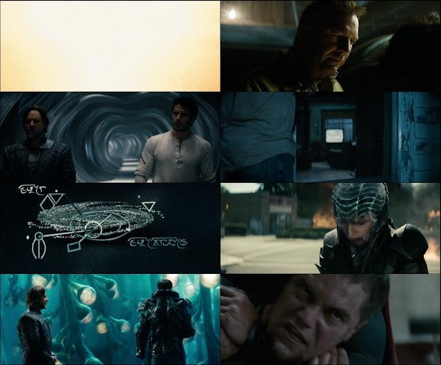 Man Of Steel 2013 Dual Audio 1080p BluRay