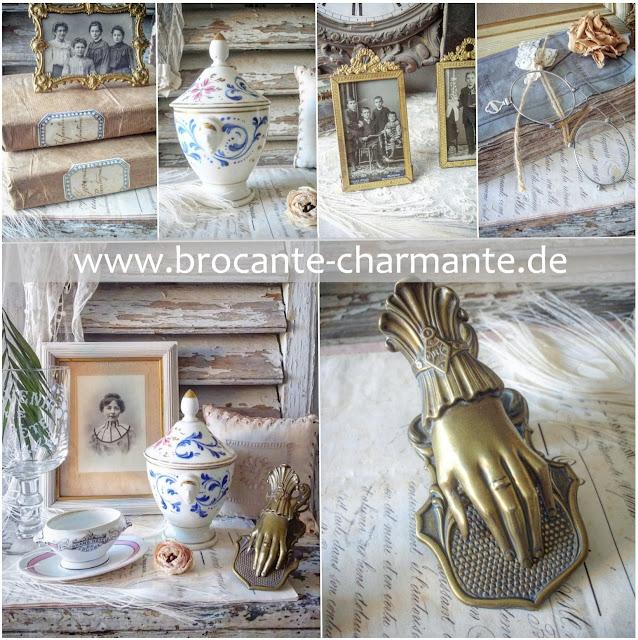 www.brocante-charmante.de
