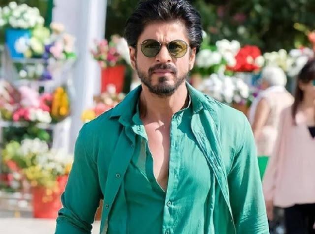 Shah Rukh Khan से फैंस ने पूछा लड़की पटाने का टिप्स, तो आगबबूला हो गए एक्टर, लिखा सम्मान करना सीखों