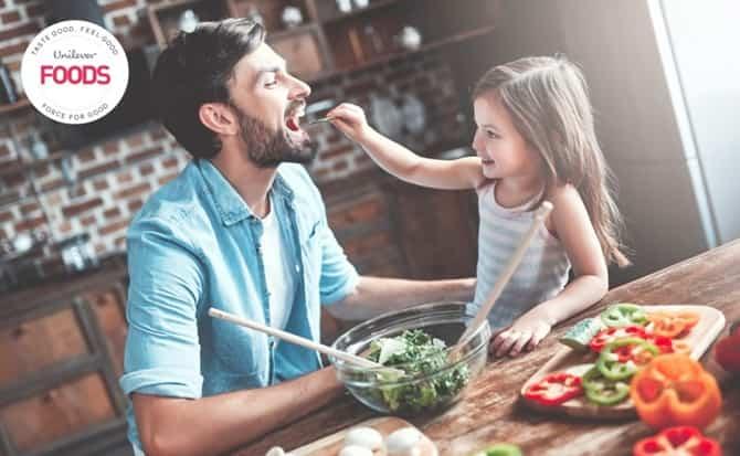 alimentos, nutrición, comidas, menús, platillos,