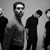 "New Video; AFI - ""Aurelia"" [Official Video]"