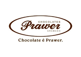 Chocolates Prawer, Gramado