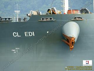 CL Edi