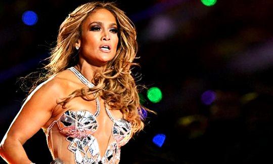 Joe Biden becomes new president of the USA, Jennifer Lopez celebrates with a dance video