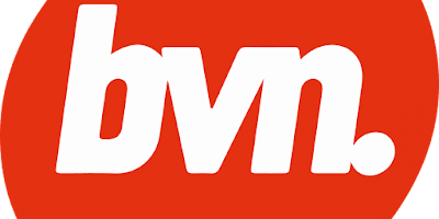 How To Check Bvn Number On MTN, Airtel, 9Mobile and Glo