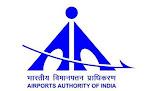 AAI Jobs Air Traffic Management 2021