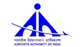 AAI Jobs 2021 | ITI Apprentices Apply Now