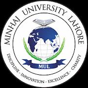 Minhaj University Lahore APK - Download