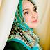Lirik Lagu Kuasa Cintamu - Siti Nurhaliza (OST Bidadari Kiriman Tuhan)