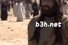 قصة و قصيدة استغفري يابنت يام العشاشيق لـ الشاعر خلف بن دعيجا