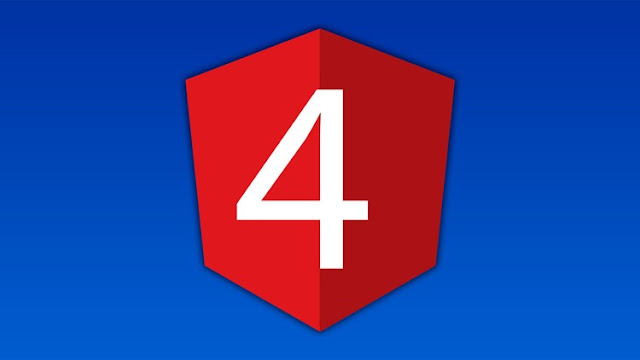 Angular Crash Course for Busy Developers