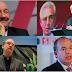 """AMLO le preguntará al pueblo de México si juzga a ex presidentes corruptos; """"tiembla Peña y Salinas"""""""