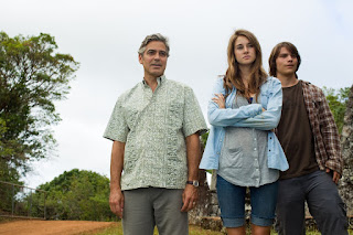 the descendants-george clooney-shailene woodley-nick krause