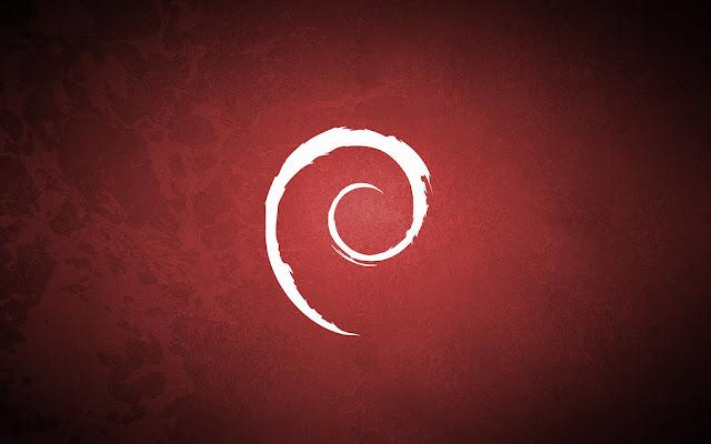 كيفية تنزيل دبيان Debian 10 ؟ تحميل دبيان Debian 10 . نزل دبيان Debian 10 .