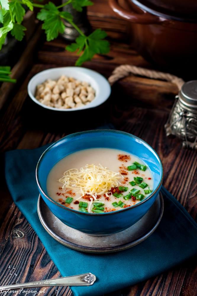 zupa-serowa-na-piwie