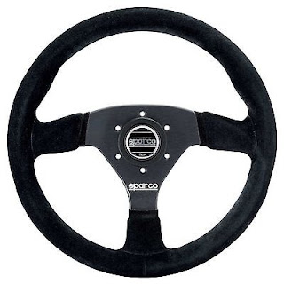 emudi atau setir adalah salah satu komponen yang paling penting dalam mobil Anda 6 Pilihan Roda Kemudi / Setir untuk Modifikasi