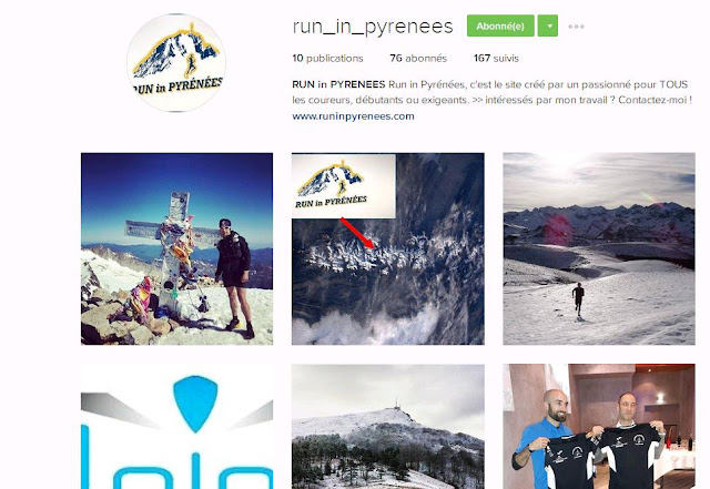 https://www.instagram.com/run_in_pyrenees/