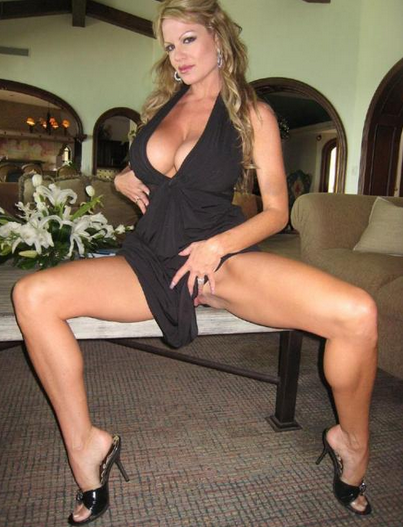 milf gangbang sex vids galleries
