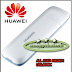 HUAWEI E153U-1, E153U-2, E153U-3 UNLOCK PERMANENTLY ALL (E153)TESTED 100% BY ANONYSHUTECH