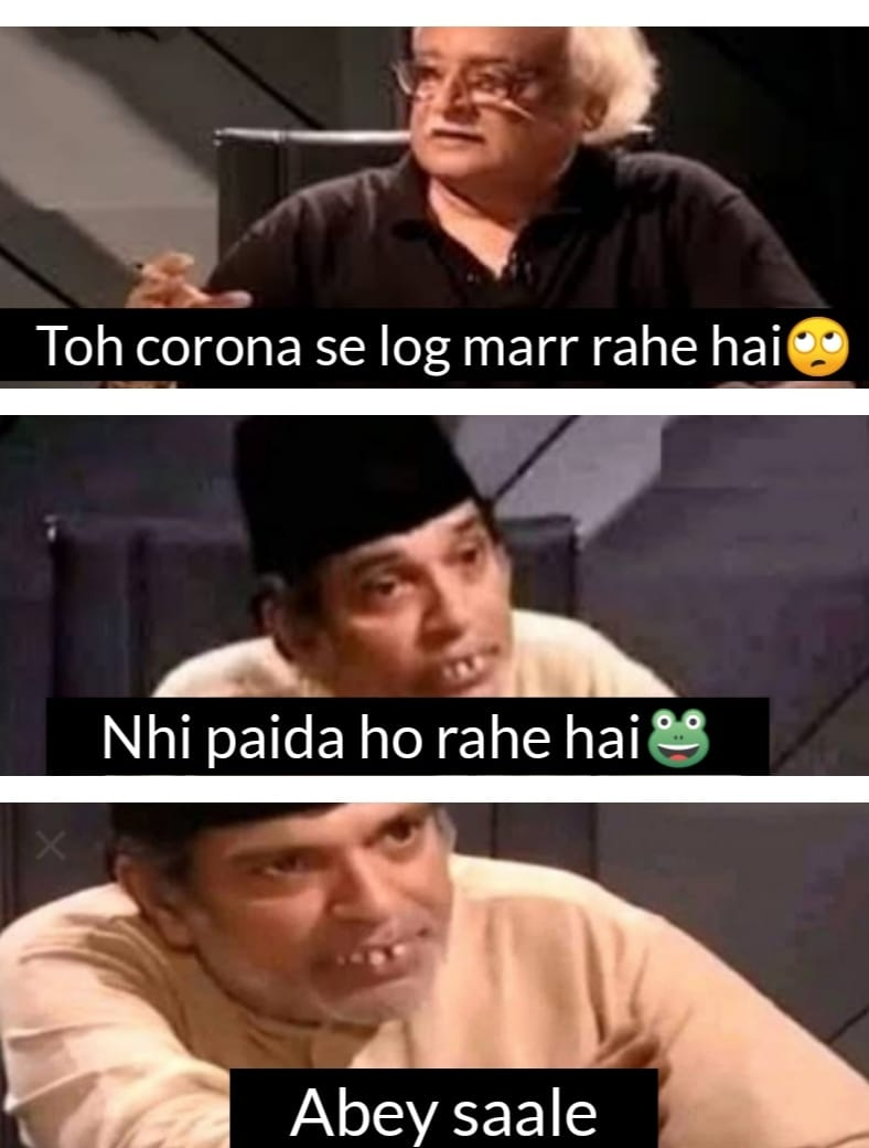 Latest Indian Memes In Hindi For Facebook Free Download Statuspictures Com Statuspictures Com