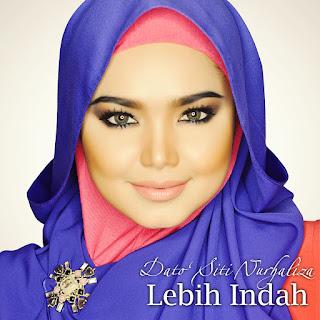 Dato Siti Nurhaliza - Lebih Indah on iTunes