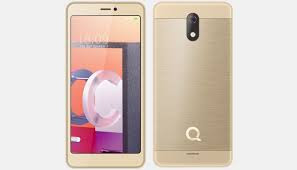 q mobile i8i 2019 flash file,qmobile i8i 2019 flash file cm2