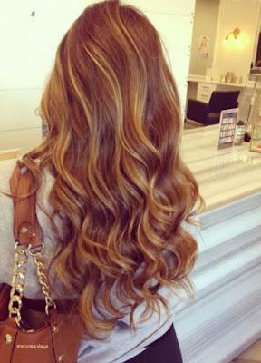 Burnt-Sienna-Hair-Color