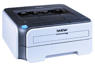 Brother HL-2150N Driver Download & Setup Installations