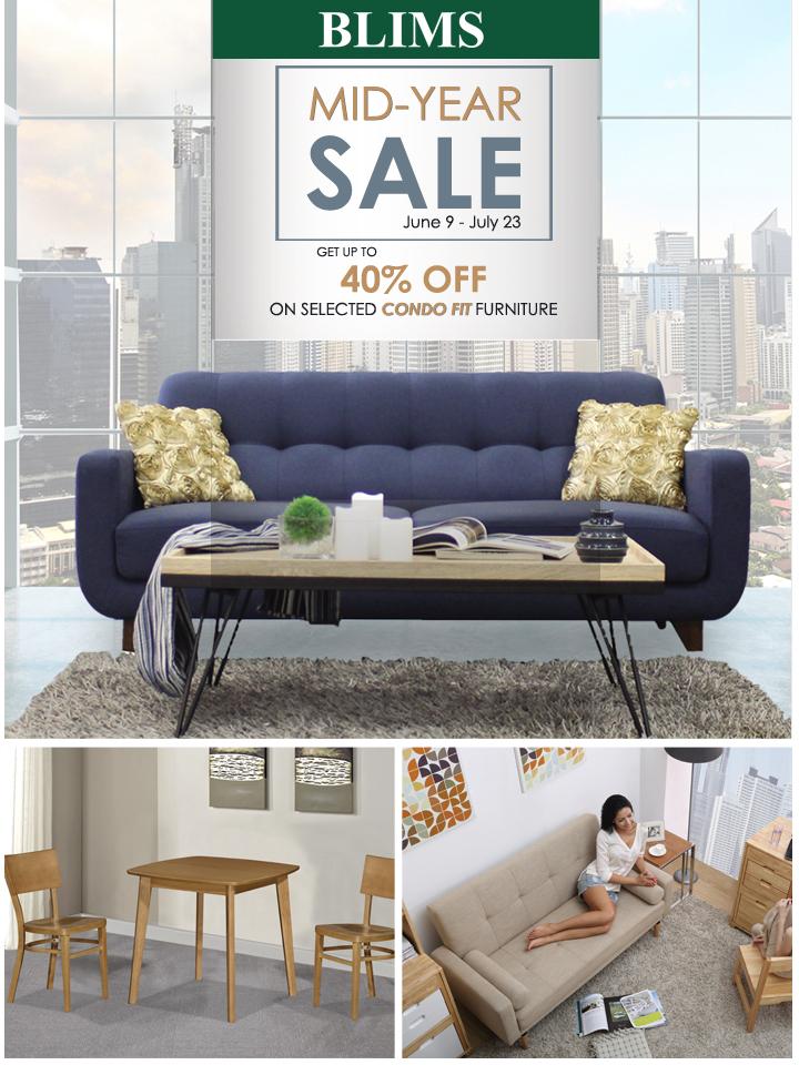 Cheap Furniture Near My Location